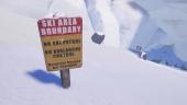 Carve Snowboarding - Announcement Trailer for Oculus Quest