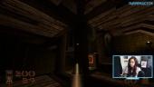 Quake - Livestream Replay