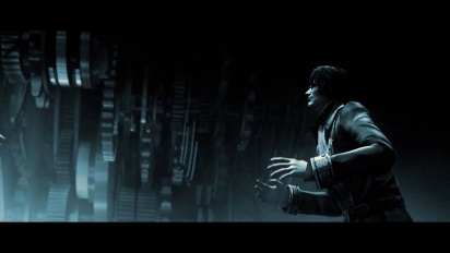 Zwiastun Resonance of Fate(m) 4K/HD Edition