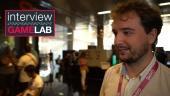 Reventure - Javier Cepa Interview