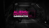 Aliens: Fireteam Elite - Livestream replay