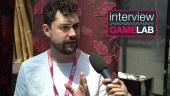 Flavourworks - Jack Attridge Interview