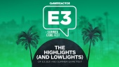 Our highlights and lowlights of E3 2021