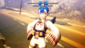 Shin Megami Tensei V - Gameplay Trailer