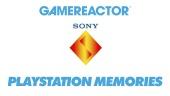 PS5 - PlayStation Memories