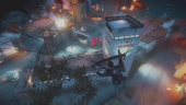Just Cause 3 -