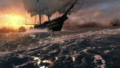 Assassin's Creed 3 - Inside Assassins Creed III Ep. Four Extended Cut