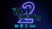 The Wolf Among Us Season 2 - Announcement Trailer