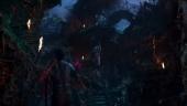Wyprawa do dżungli - zwiastun #2 [napisy]