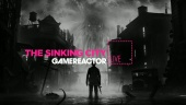 The Sinking City - Livestream Replay