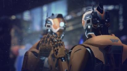 Stellaris - Three Year Anniversary Trailer / Free Weekend