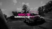 WRC 10 - Livestream Replay