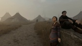 Pathologic 2 - Gameplay Overview Trailer