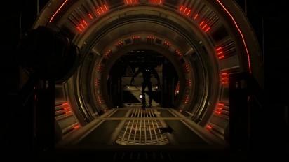Prey - Demo trailer