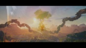 Biomutant - May The Furrth Trailer