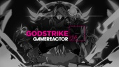 Godstrike - Livestream Replay