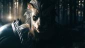 Final Fantasy XIV: Shadowbringers - Full Trailer