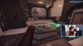 Surgeon Simulator 2 - Livestream Replay