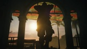 Assassin's Creed IV: Black Flag - A Worldwide Team Dev Diary