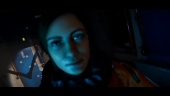 Observation  - Story Trailer