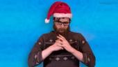 GRTV's Xmas Calendar - December 5