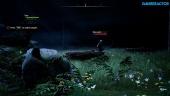 Mutant Year Zero: Road to Eden - Wideo Recenzja