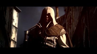 Top 7 - Assassins