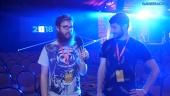 Quakecon 2018 - Keynote Update