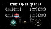 Tetris Effect - PC Announce Trailer