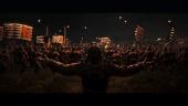 Total War: Three Kingdoms - Eight Princes Reveal Trailer