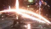 Final Fantasy VII: Ever Crisis - Teaser Trailer