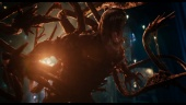 Venom: Let there be Carnage - Trailer