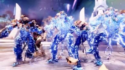 Destiny 2: Sezon Zagubionych – Berło Agera – egzotyczne zadanie [PL]