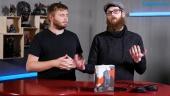 Rzut Okiem - SteelSeries Rival 710