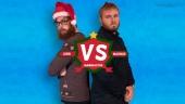 GRTV's Xmas Calendar - December 10