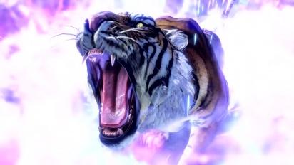Yakuza: Like a Dragon - Playstation 5 Launch Trailer