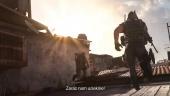 Call of Duty: Modern Warfare 2 Campaign Remastered - Oficjalny zwiastun