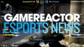 Gamereactor's Esport show - Episode 7