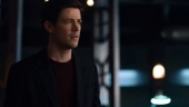 The Flash - Season 7 Trailer