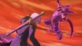 Dragon Ball Xenoverse 2 - Legendary Pack 1: Announcement Trailer