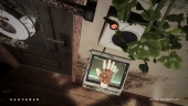 Wanderer - The Watch: Part 1 (Gameplay Video)
