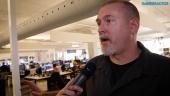 Far Cry 5 - Dan Hay Interview