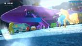Rainbow Six: Siege - Rainbow is Magic Gameplay