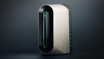 Cyberpunk 2077 - Case Modding Contest Announcement Trailer