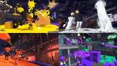 Nintendo 2019 World Championship Tournaments - Livestream Replay