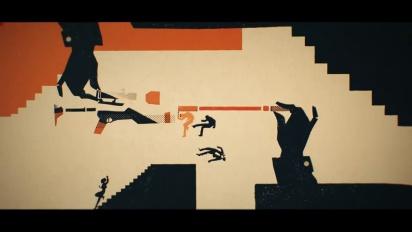 DEATHLOOP - Oficjalna Prezentacja Rozgrywki na PS5: Witajcie w Blackreef