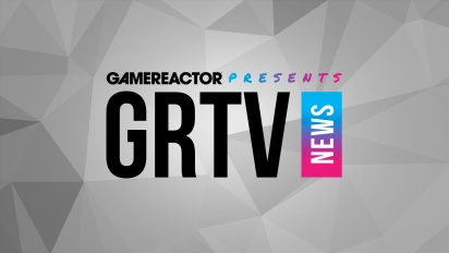 GRTV News - Outriders on track to be Square Enix's next big franchise