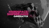 Hardspace: Shipbreaker - Livestream Replay