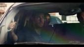 Tom Clancy's Jack Ryan Season 2 - Official Teaser