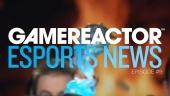 Gamereactor's Esport Show - Episode 9